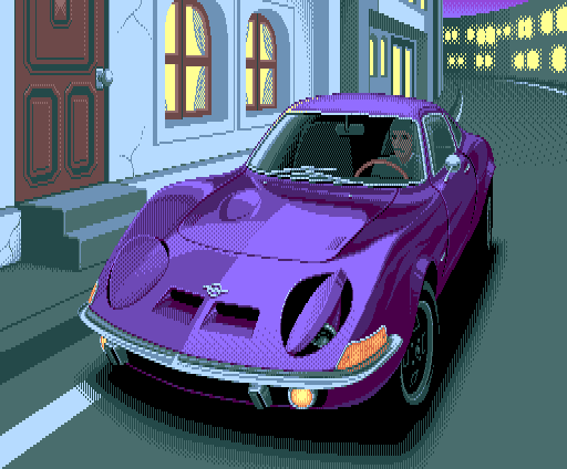 Файл:Image Opel 1900 Gt1 by Fly☆Duck.png