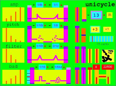 Софт и хард — Chipwiki