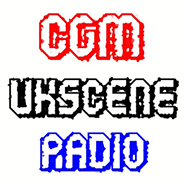 CGM UK Demoscene radio logo.png