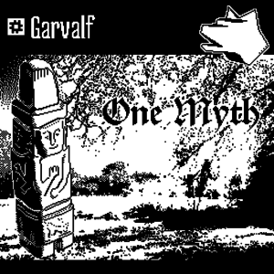 Garvalf - One Myth.png