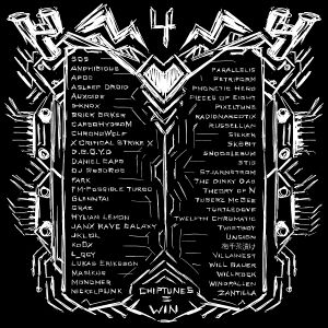 Chiptunes WIN Volume 4 back.jpg