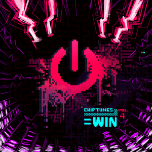 Chiptunes WIN- Volume 4 - 3rd place by Samuel Cuevas.png