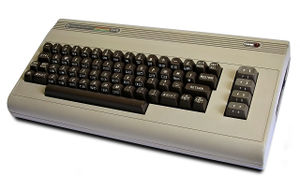 Commodore 64.jpg
