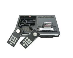 4table-ColecoVision.jpg
