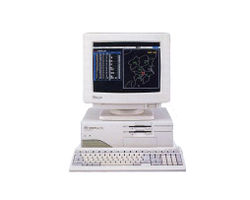 4table-NEC PC-98.jpg