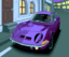 Image Opel 1900 Gt1 by Fly☆Duck.png