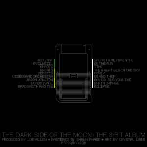 The Dark Side of the Moon back.png