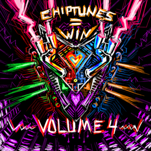 Chiptunes WIN Volume 4.png