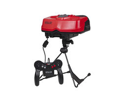 4table-Nintendo Virtual Boy.jpg
