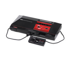 4table-Sega Master System.jpg