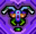 73-Colour Chunkybeetle by pixelrat.png