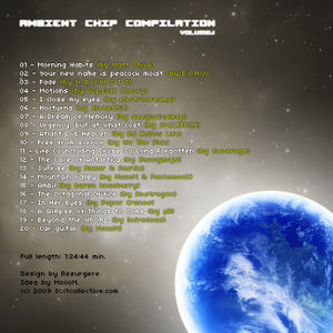 8bc Ambient Chip Compilation Vol. 1 - back.jpg