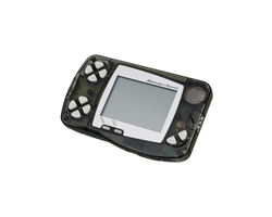 4table-Bandai WonderSwan.jpg