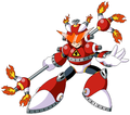 mega man tt s ignite man by justedesserts-d49ebe3.png