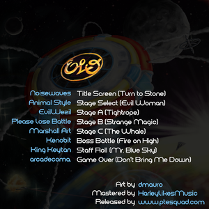 ELO The Video Game OST back.png
