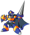 mega man tt s templar man wo mount by justedesserts-d4iwgpg.png