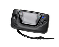 4table-Sega Game Gear.jpg