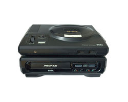 4table-Sega Mega CD.jpg