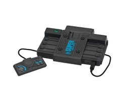 4table-NEC PC Engine SuperGrafx.jpg