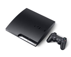 4table-Sony Playstation 3.jpg