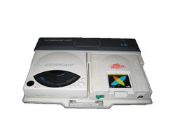 4table-NEC PC Engine CD.jpg