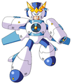 mega man tt s gale man by justedesserts-d4cqku1.png