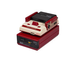 4table-Famicom Disk System.jpg