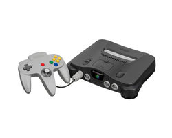 4table-Nintendo 64.jpg