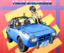 Image You are under arrest - Toyota Sports 800 by Fly☆Duck.png
