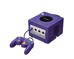 4table-Nintendo GameCube.jpg
