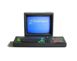 4table-Amstrad CPC.jpg