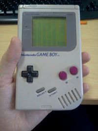 Nintendo Game Boy.jpg