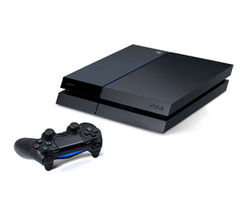 4table-Sony Playstation 4.jpg