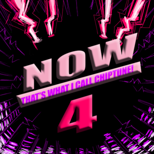 Chiptunes WIN- Volume 4 - 2nd place by Randolph Waddell.png