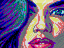 Unnamed Speccy Pic by Jokov.png