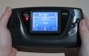 Sega Game Gear.jpg