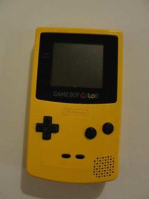 Nintendo Game Boy Color.jpg