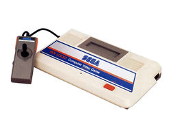 4table-Sega SG-1000.jpg