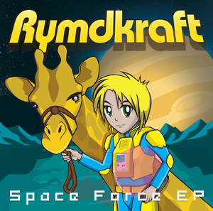 Rymdkraft - Space Force.png