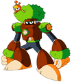 mega man tt s forest man by justedesserts-d3xqwel.png