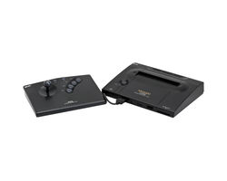 4table-SNK Neo Geo.jpg