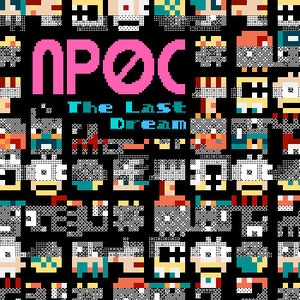 Ap0c - The Last Dream.jpg