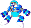 mega man tt s flood man by justedesserts-d411law.png