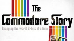 The Commodore Story.jpg