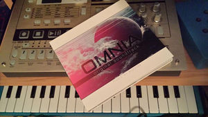Auxcide - Omnia Original Soundtrack (Disc 1) cd2.jpg