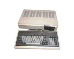 4table-NEC PC-88.jpg
