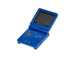 4table-Nintendo Game Boy Advance.jpg