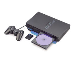 4table-Sony Playstation 2.jpg