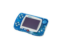 4table-Bandai WonderSwan Color.jpg