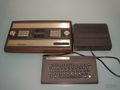 Intellivision-Entertainment-Computer-System-ECS-Module-001.JPG